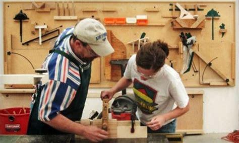 woodworking classes  rockville woodworkers