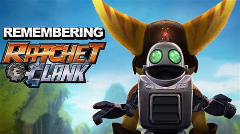 ratchet  clank remastered pc games torrents
