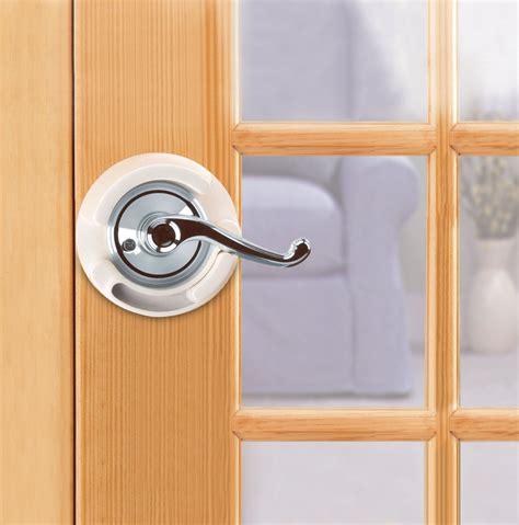 proof door handle child proof door handles lever car door handle child proof