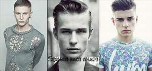 15 Advantages Of Gangster Hairstyles And How You Can Make ...