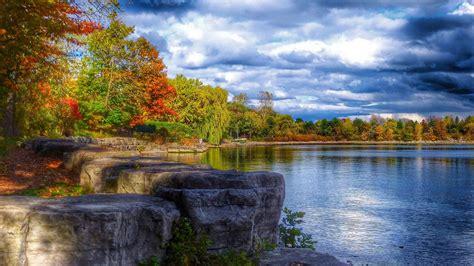 Hd Nature Wallpapers Landscapes Desktop Images Wallpaper