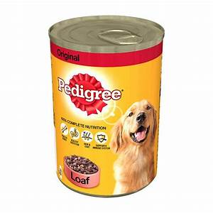 Best 28+ - What Food Can Dogs - pedigree dog food recall ...