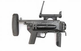 Description PEO M320 G...