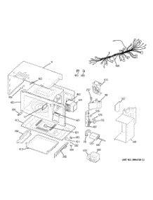 parts  ge jtpbfbb oven appliancepartsproscom