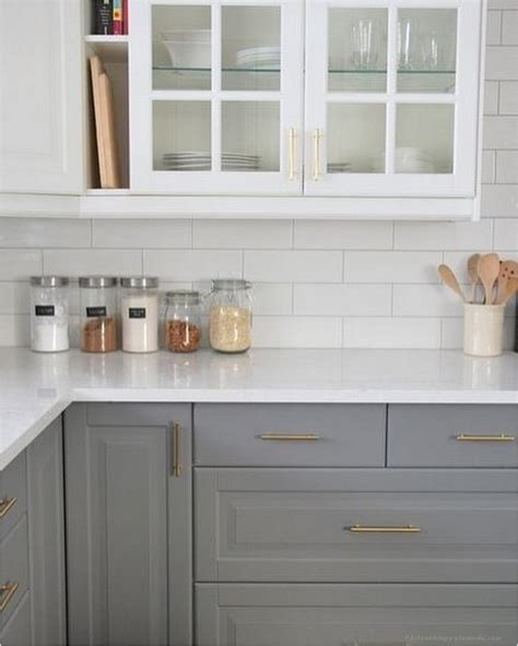 white cabinets with black hardware white kitchen cabinets black hardware
