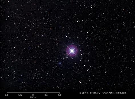 polaris star polaris star size www pixshark com images galleries