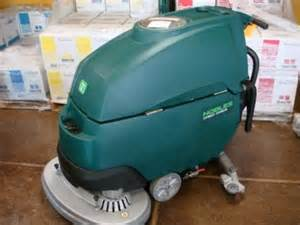 refurbished nobles ss 5 32 quot autoscrubber psjanitorial