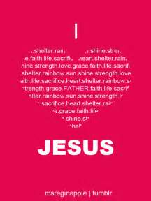 Jesus Quotes About Love Glamorous Quotes About Jesus Is Love  Best Jesus Christ Quotes Ideas On