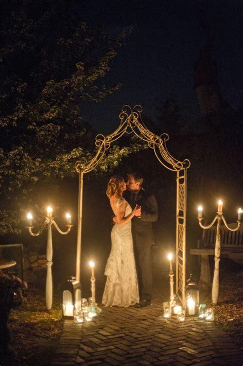 weddings receptions images  pinterest