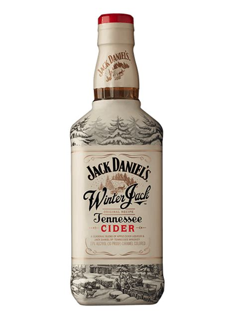 Old Jack S Boat Christmas Special by Limited And Special Edition Products Jack Daniel S