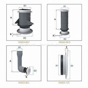 Bouche D Aération Vmc : bouche aeration vmc ~ Premium-room.com Idées de Décoration