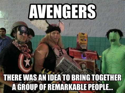 Funny Avengers Memes - 35 epic avengers infinity war memes that will make laugh really hard