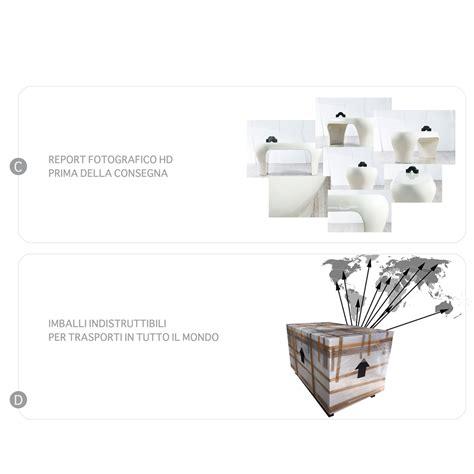 bureau design moderne bureau de design moderne fabriqué en italie ely