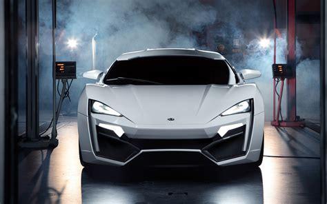 lykan hypersport 2013 w motors lykan hypersport 3 wallpaper hd car wallpapers