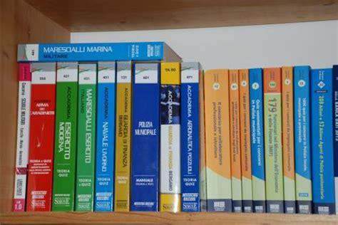 Libreria Professionisti by Libri Per Professionisti A Siena Libreria Per