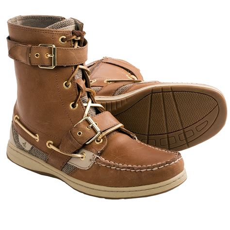 Cheap Timberland Boots For Women Product Lineup Charming
