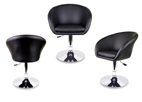 compare prices on hair chairs shopping buy low price hair chairs at factory price