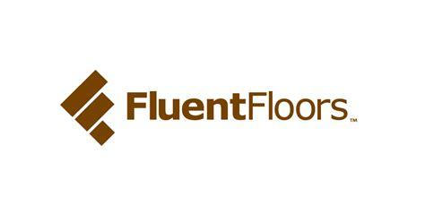 flooring logo floor logo related keywords suggestions floor logo long tail keywords