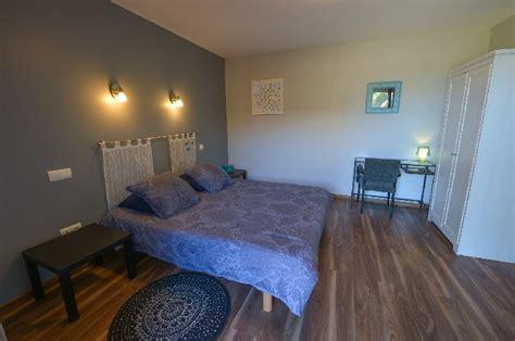 chambre d hote meuse chambres d 39 hôtes de taysses ch292 tourisme aveyron