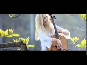~Extraordinary ~Clean bandit Feat.Sharna Bass(2014 ...