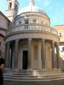 Rome, Rosemary's blog