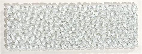 buy glass tile glacier bright white gl  homedecorazcom
