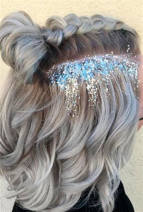 images  prom hairstyles  pinterest crown
