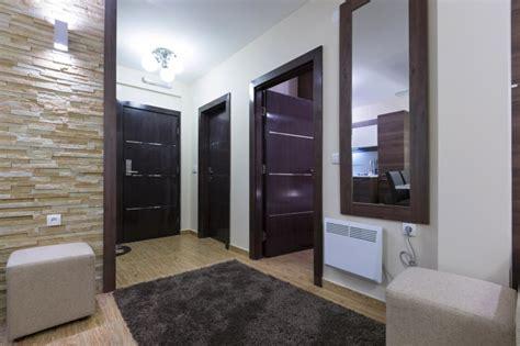 reba immobilien ag hotelsanierung hotelrenovierung hotelmodernisierung