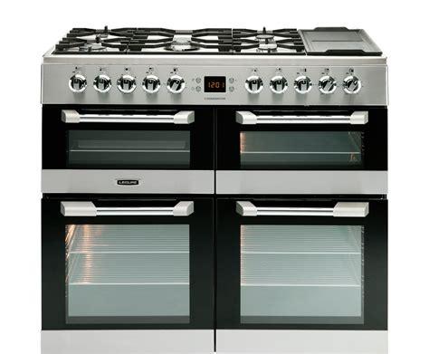 electric griddle pan reviews leisure range cooker dual fuel cs100f520x ao com