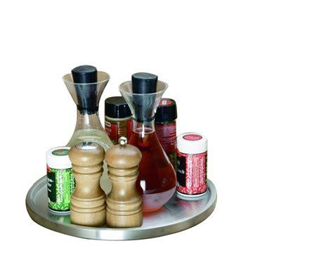 carrousel cuisine francis batt carrousel de cuisine en inox 1 niveau