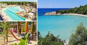 image bord de mer bord de mer luhtel de la plage With camping landes bord de mer avec piscine