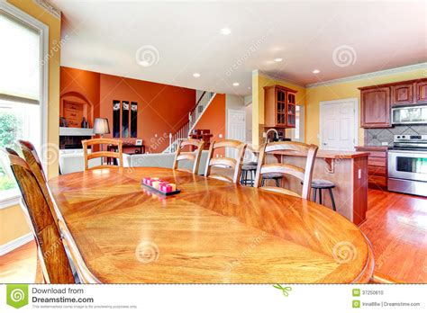 interior design for kitchen room interior design great kitchen dining and living room 7565
