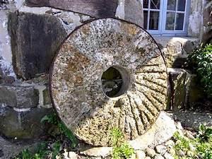 Meule à Eau Ancienne : la fert sous jouarre industrie meuli re ~ Dailycaller-alerts.com Idées de Décoration