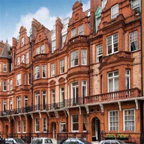 Affitto A Londra Appartamenti by Londra In Vendita E In Affitto Cerco Casa Londra E