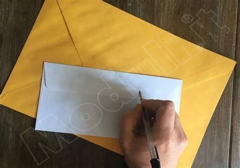 Il Calesse Zerbinate by Come Si Compila Una Busta Da Lettere 28 Images Foto La