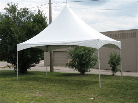 marquee canopy