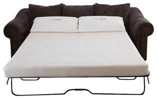 Tempurpedic City Sleeper Sofa by Sofa Sleepers In Chicago Sofa Menzilperde Net