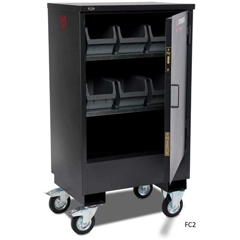 price kitchen cabinets mobile fittings cabinet for site 1650