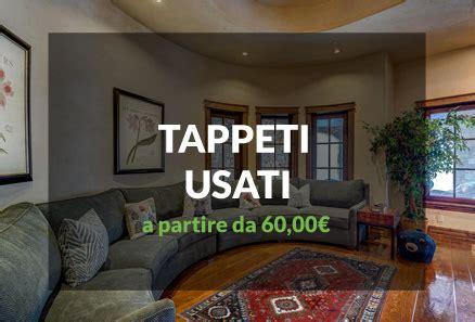 Tappeti Persiani Usati Prezzi Tappeti Usati Outlet Tappeti Tappeti Persiani