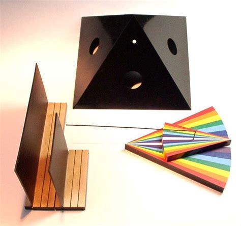 radionischer farbprojektor fernheilung leicht gemacht