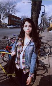 47 best images about Emily Rudd. on Pinterest | Charlotte ...
