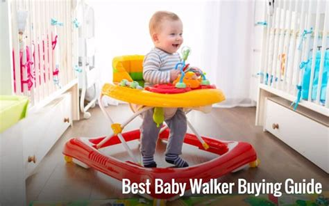 walker buying guide comparison push walk advantages owning reveal
