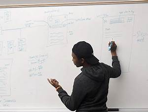 Columbia Missourian: Students tackle real-world problems ...
