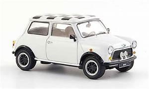 Mini Cooper Blanche : austin mini cooper miniature blanche 1990 schuco 1 43 voiture ~ Maxctalentgroup.com Avis de Voitures