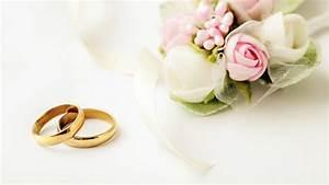 Regali per 50 anni di matrimonio: consigli d'oro Dalani e ora Westwing