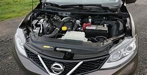 Nissan Pulsar Essence : essai nissan pulsar le retour de la revanche ~ Medecine-chirurgie-esthetiques.com Avis de Voitures