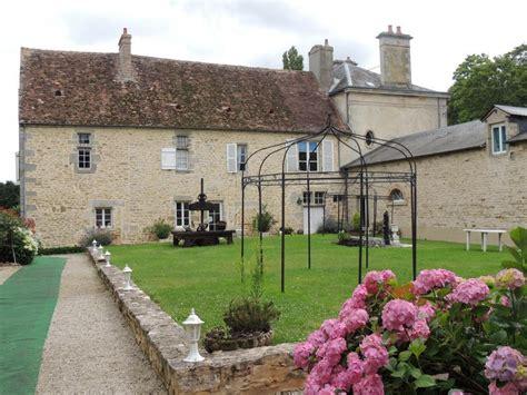 chateau chambre d hotes chambre d 39 hôtes château des requêtes à alencon