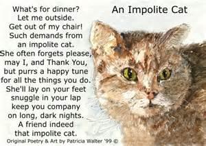 cat poems cat poetry