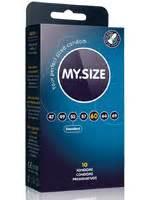 My Size Kaufen : 10 st ck my size kondome gr e 60 online kaufen ~ A.2002-acura-tl-radio.info Haus und Dekorationen
