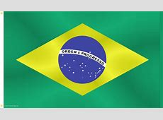 Buy Brazilian Flag National Flags Federal Flags